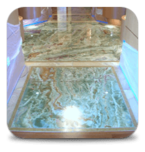 Onyx Floor Restoration
