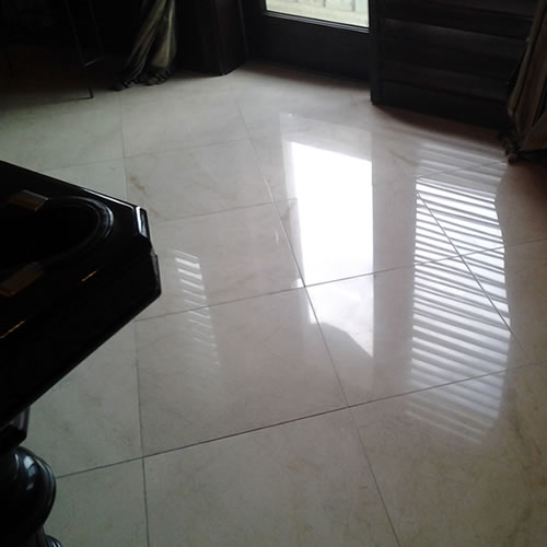 tile and grout cleaning largo