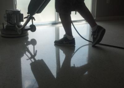 2012-10-04_11-30-21_873 - TerrazzoTom Workman