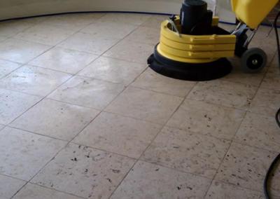 stone_floor_refininshing