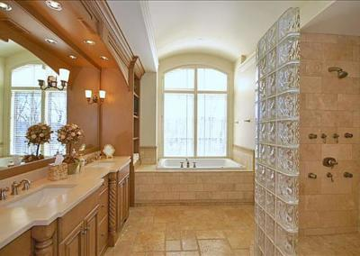 travertine-polishing-flor-tile-tub-tampa-st-petersburg-clearwater